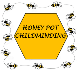 Honey Pot Childminding